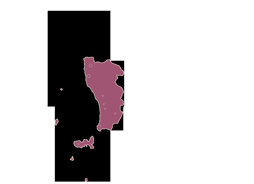 isola elba livorno itinerari viaggio in toscana