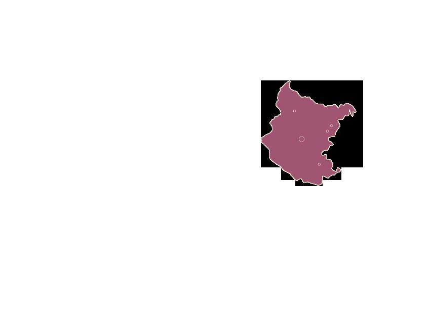 itinerari viaggi in toscana arezzo cortona