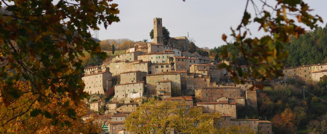 Castelnuovo (15)