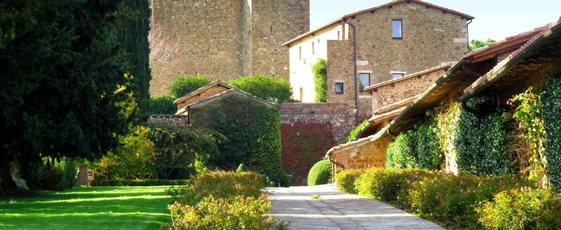 montalcino0 (1)