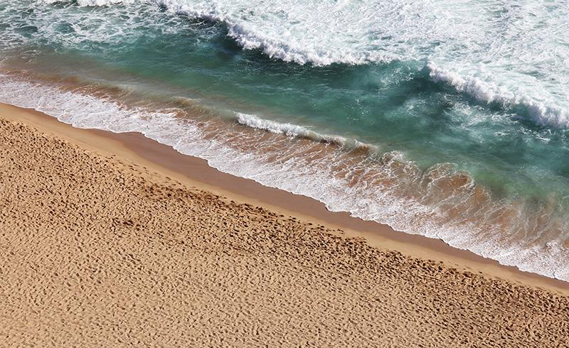 costa della Toscana